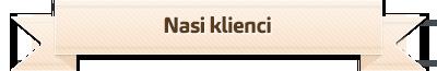 klienci_banner
