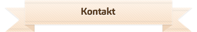 kontakt_banner